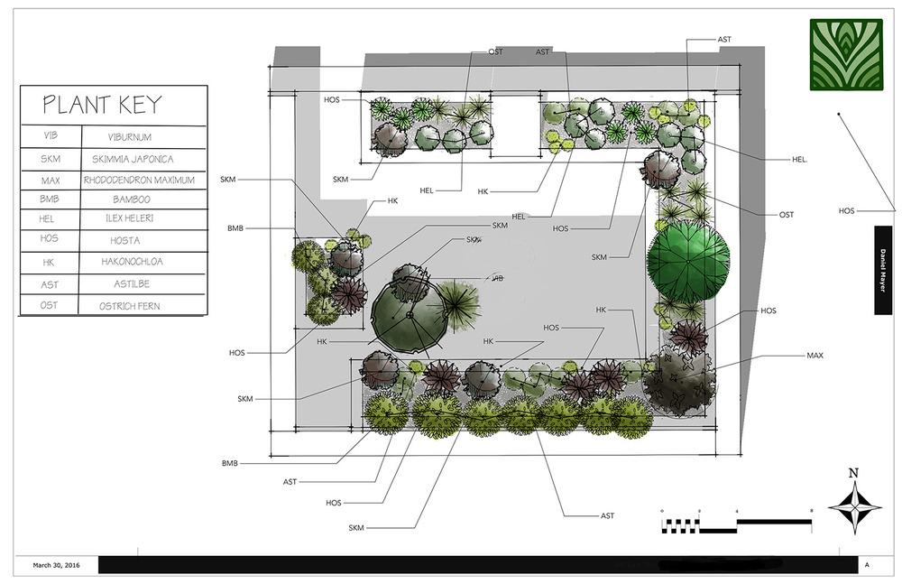 35-Sutton-Courtyard.jpg