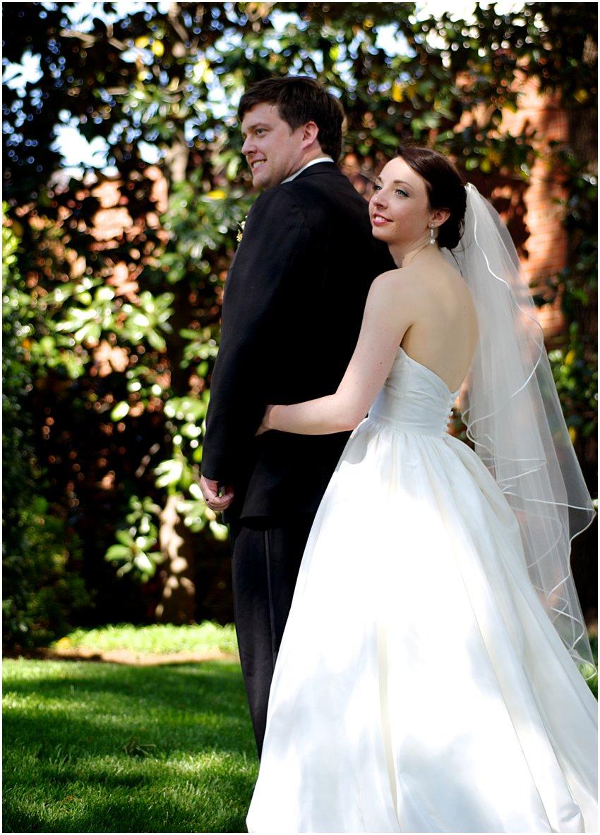 Wedding  77
