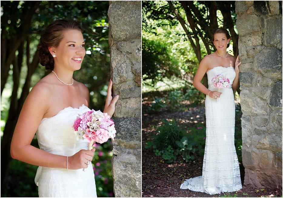 Bridals 13