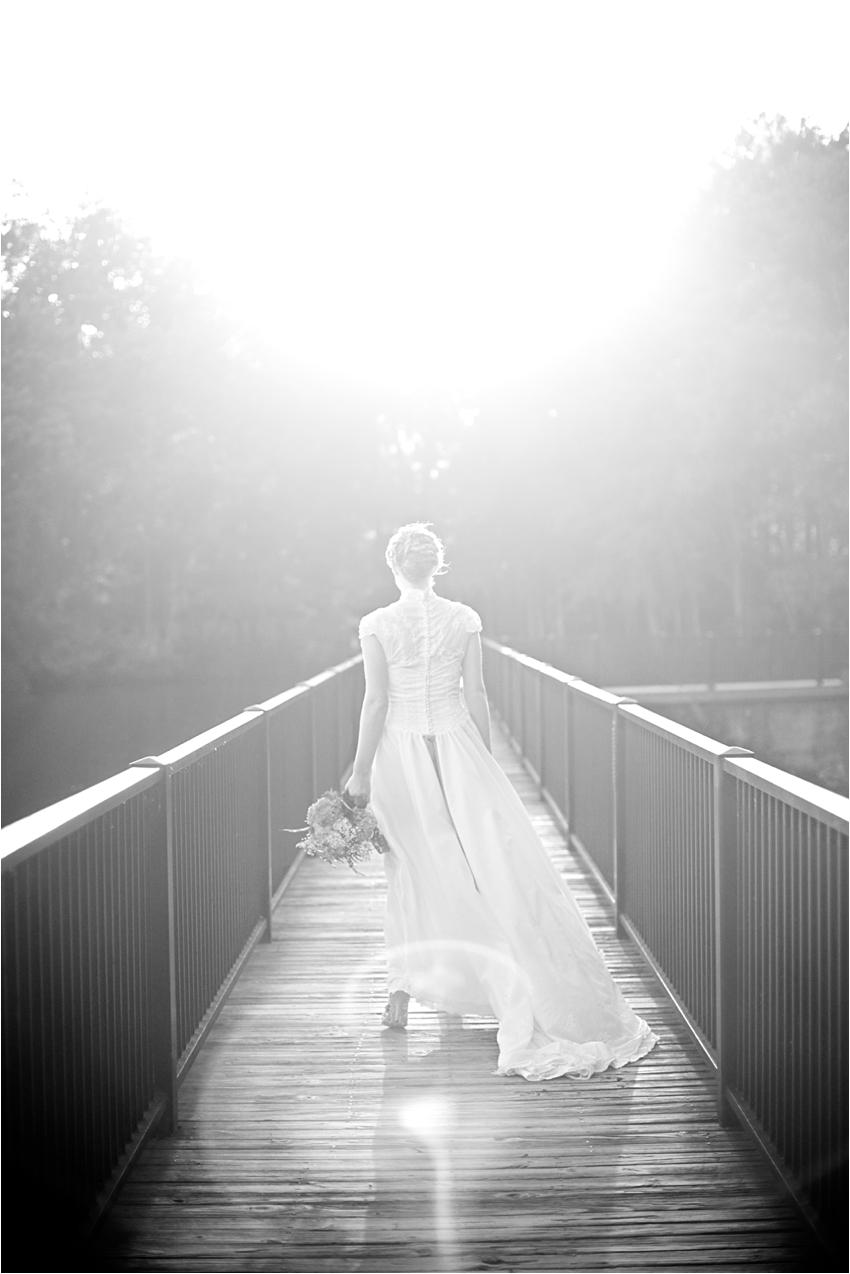 Caroline-Bridals 53