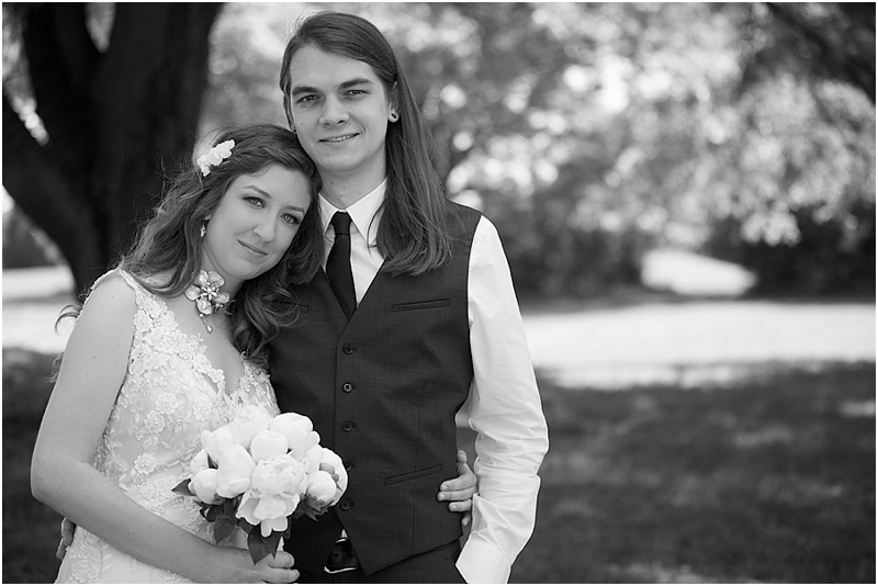 Raleigh_Wedding_Photographer_Tunstall_ Wedding_Mordecai 28538