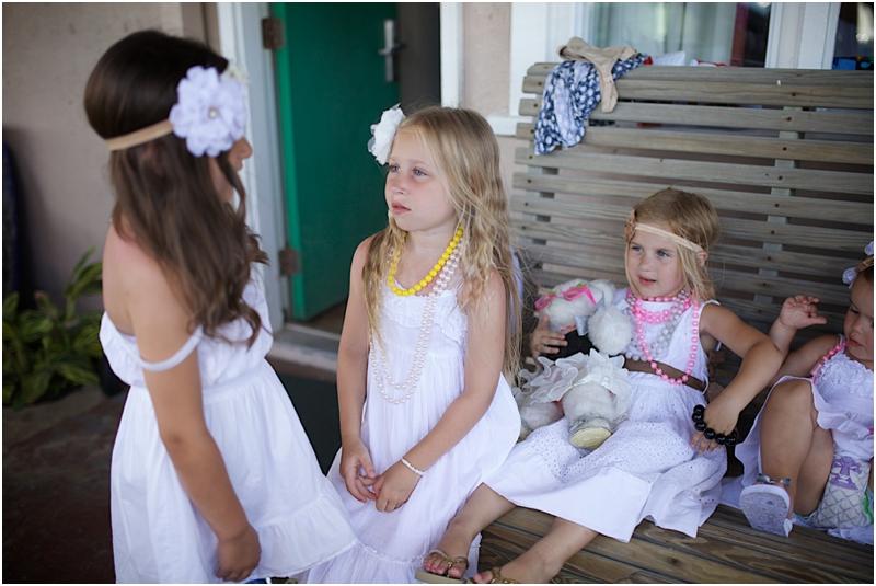 Outer_Banks_Wedding_Photographer 10