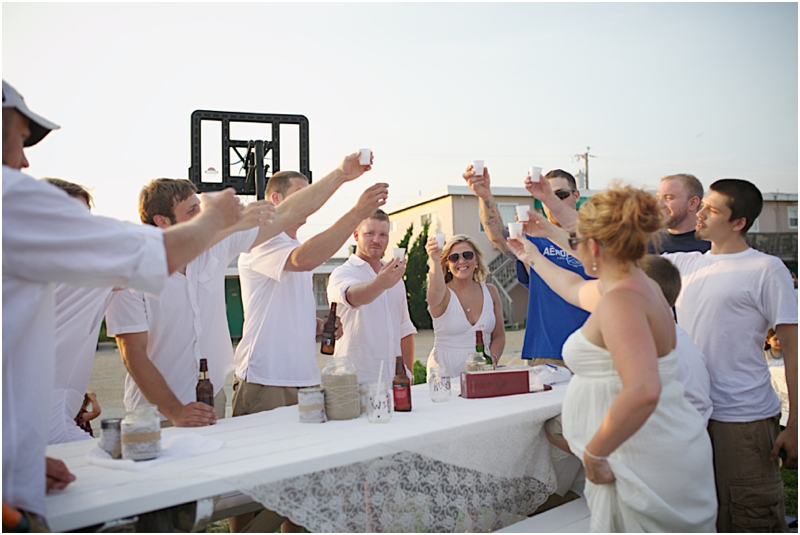 Outer_Banks_Wedding_Photographer 112