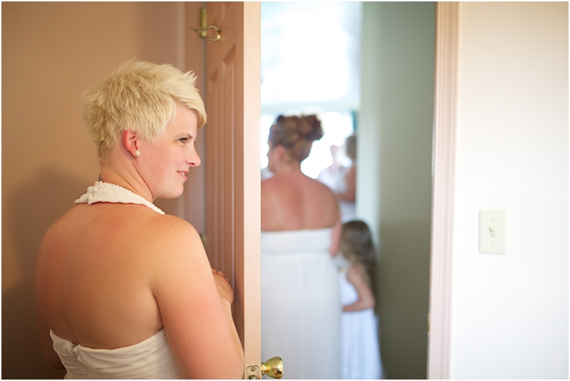 Outer_Banks_Wedding_Photographer 17