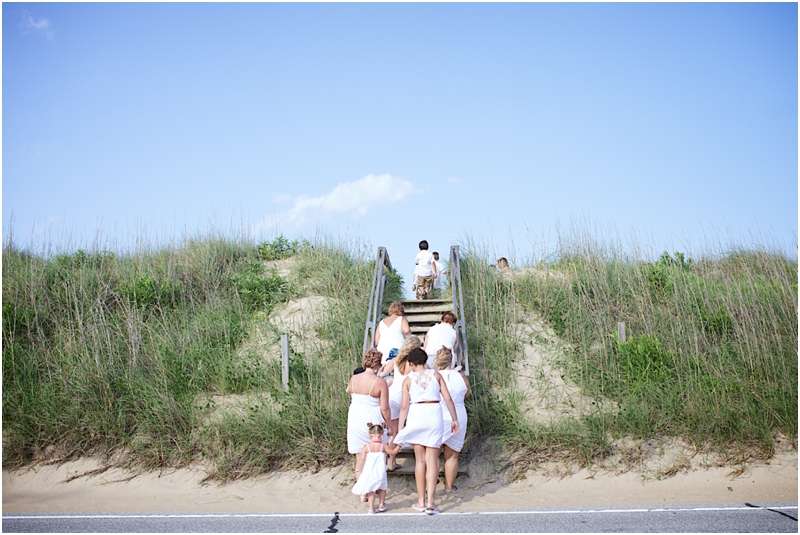 Outer_Banks_Wedding_Photographer 26