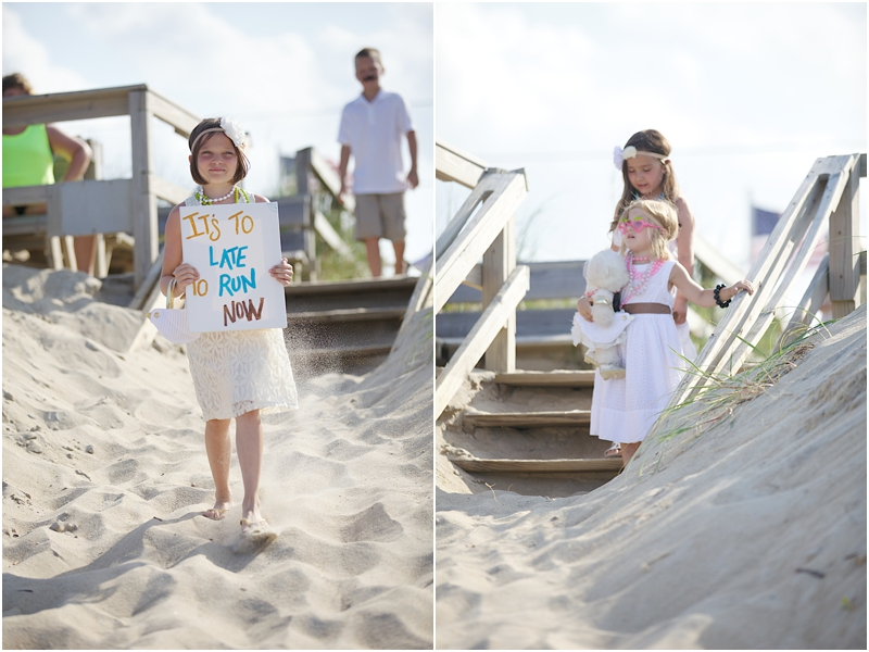 Outer_Banks_Wedding_Photographer 27