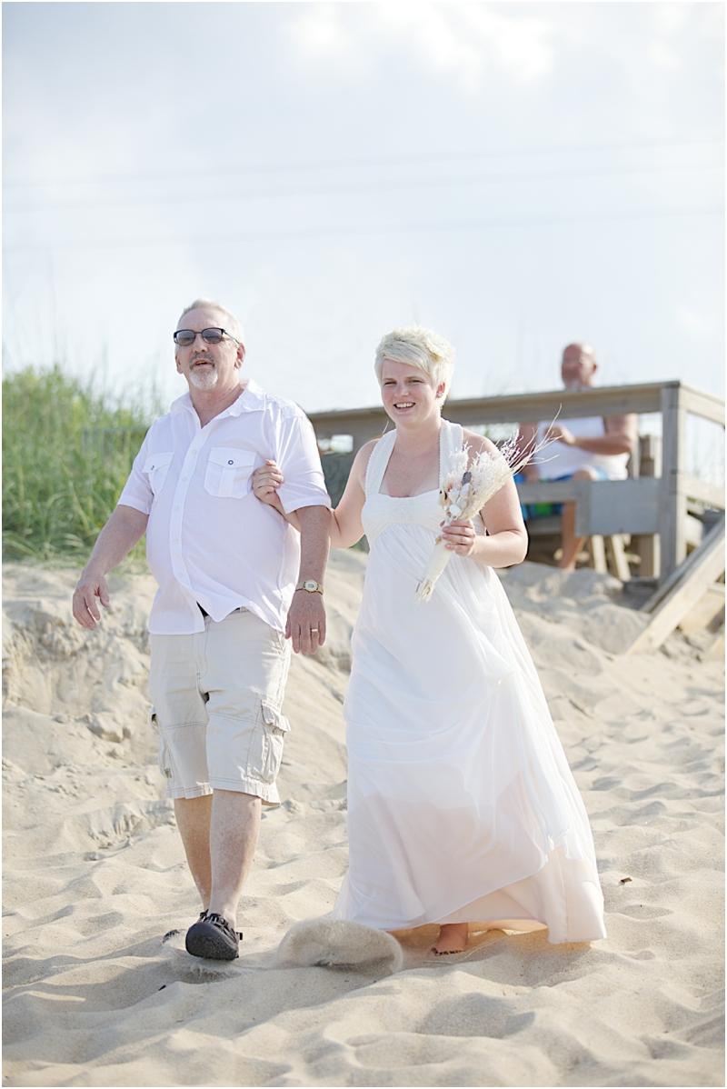 Outer_Banks_Wedding_Photographer 29