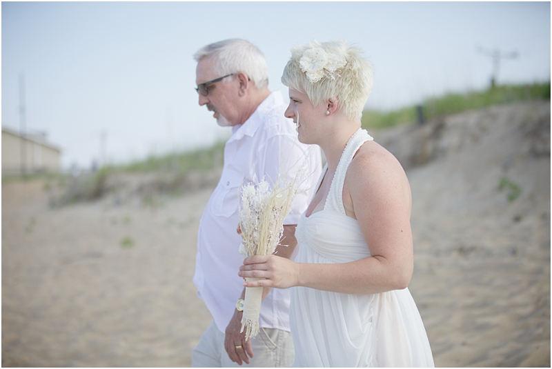Outer_Banks_Wedding_Photographer 30