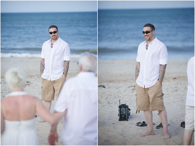 Outer_Banks_Wedding_Photographer 31