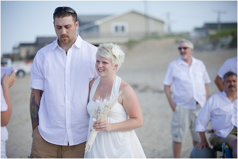 Outer_Banks_Wedding_Photographer 33