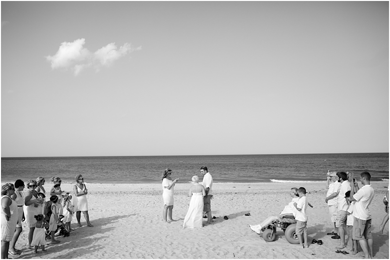 Outer_Banks_Wedding_Photographer 35