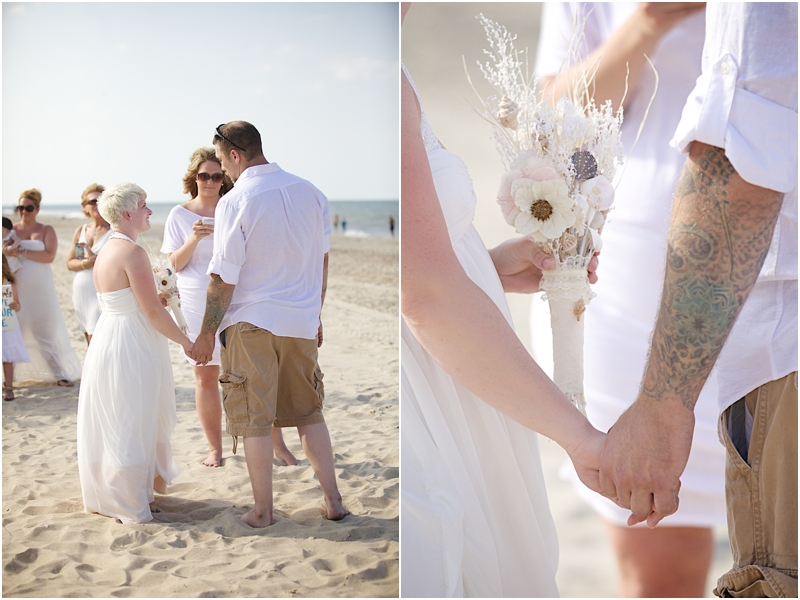 Outer_Banks_Wedding_Photographer 36