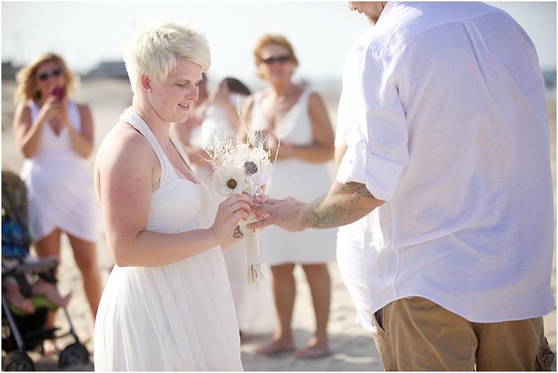 Outer_Banks_Wedding_Photographer 40