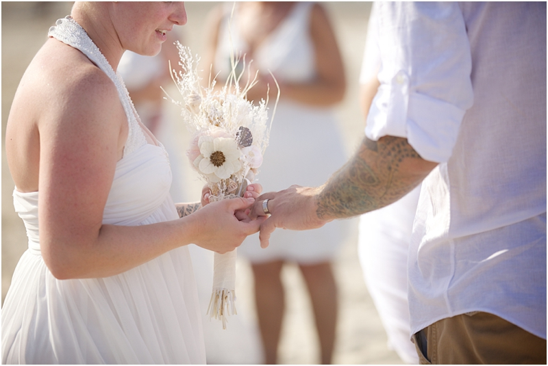 Outer_Banks_Wedding_Photographer 41