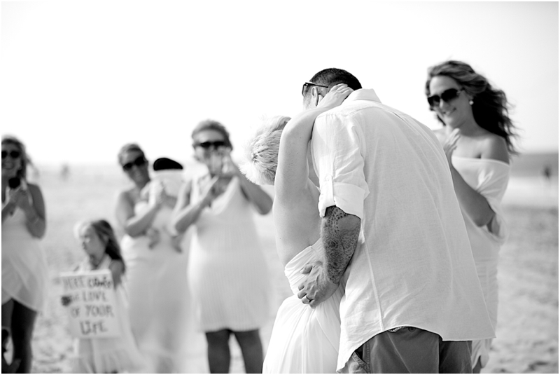 Outer_Banks_Wedding_Photographer 42