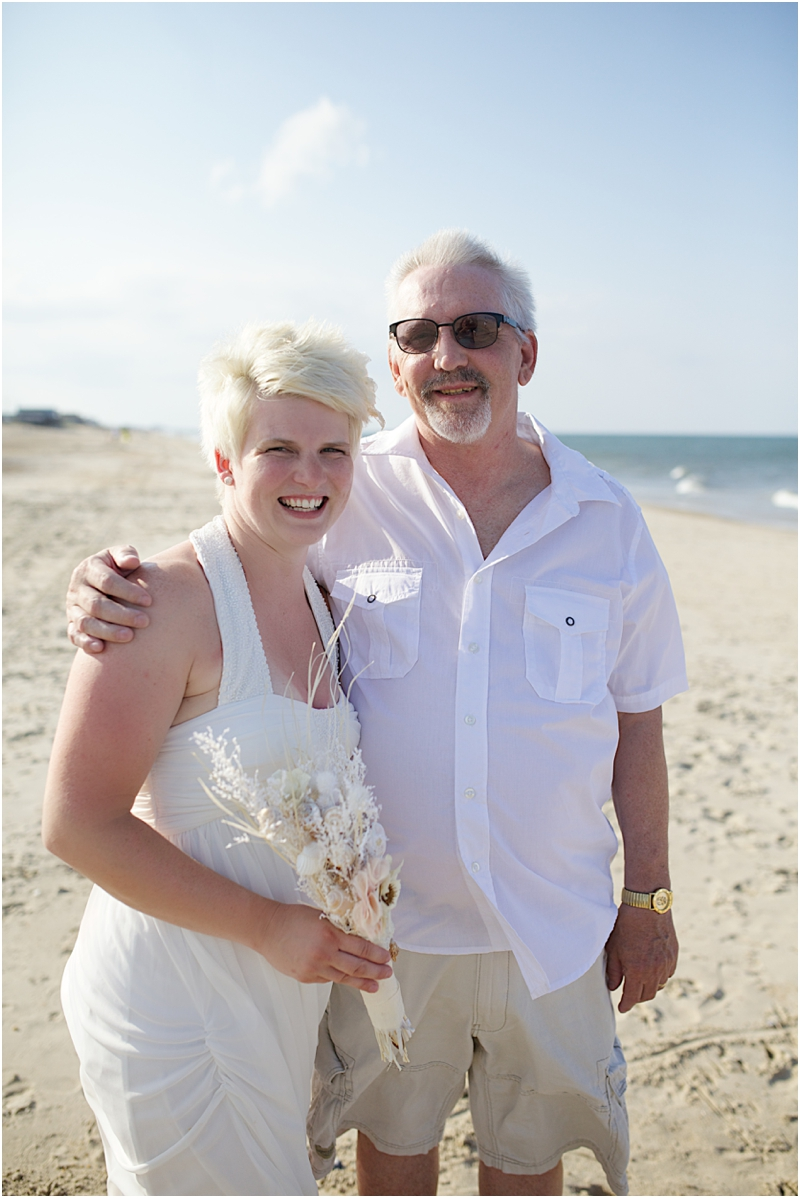 Outer_Banks_Wedding_Photographer 45