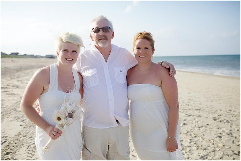 Outer_Banks_Wedding_Photographer 46
