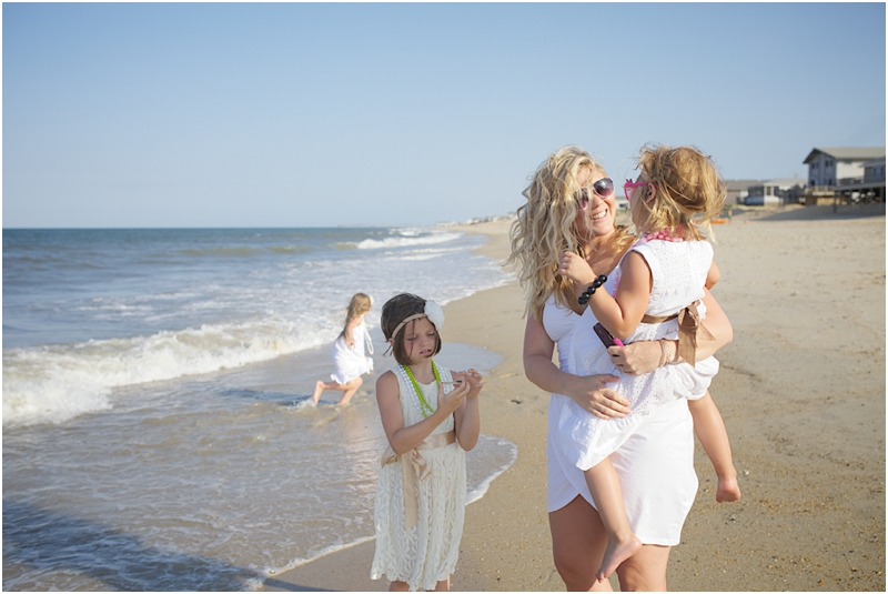 Outer_Banks_Wedding_Photographer 49