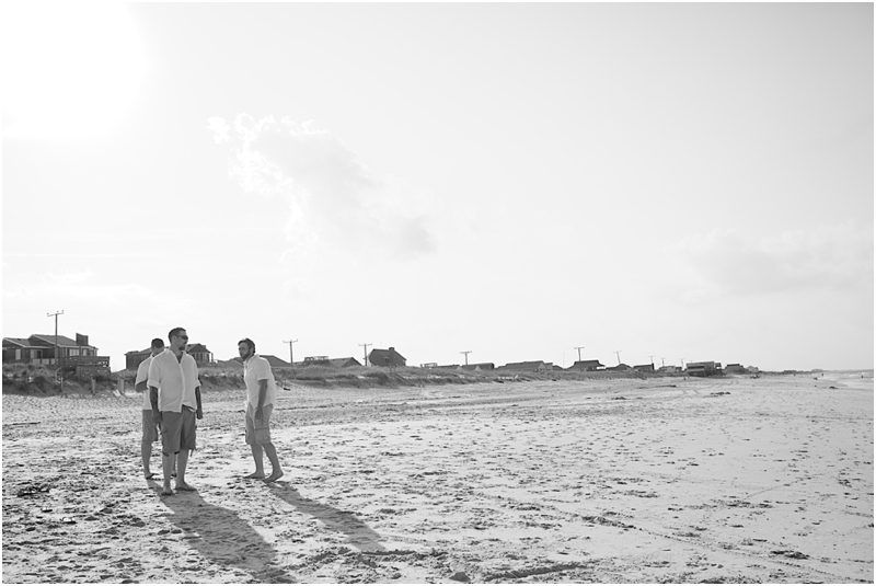 Outer_Banks_Wedding_Photographer 50