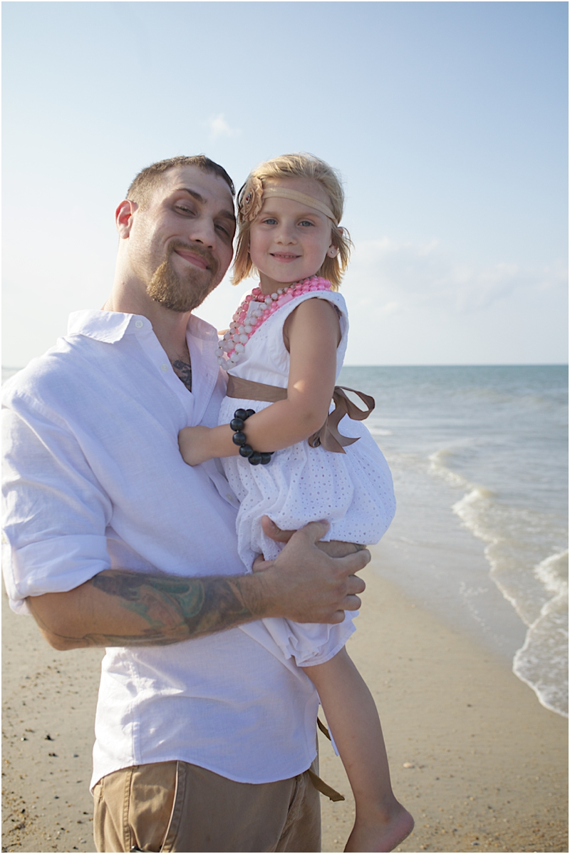 Outer_Banks_Wedding_Photographer 58