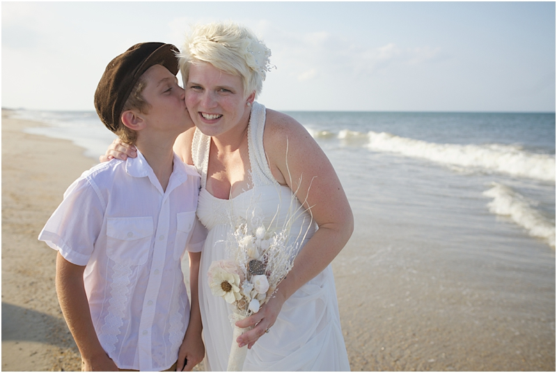Outer_Banks_Wedding_Photographer 62