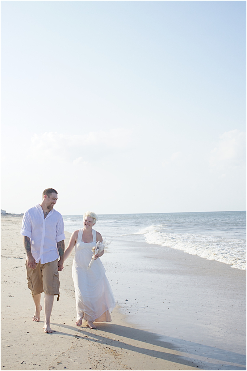 Outer_Banks_Wedding_Photographer 65