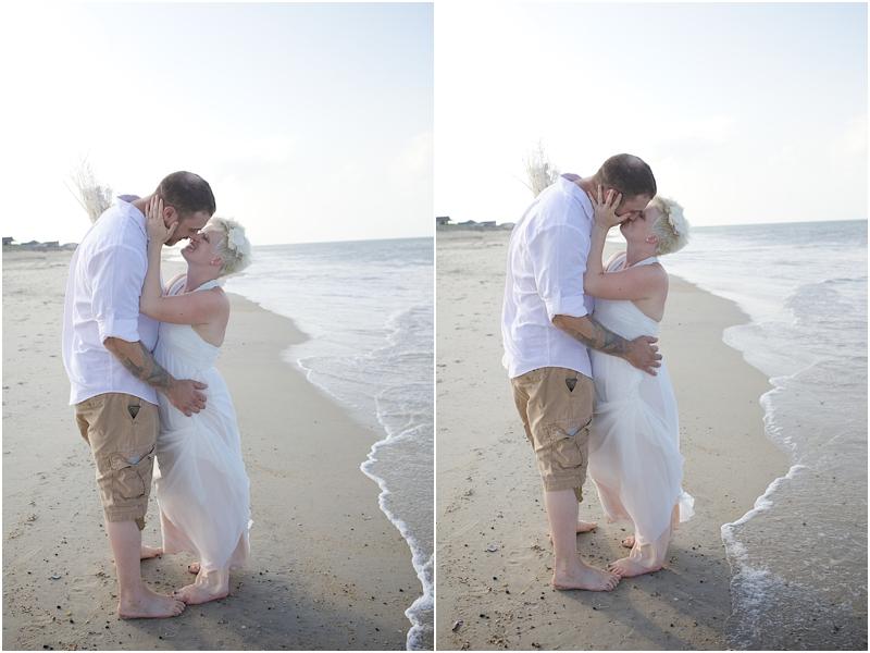Outer_Banks_Wedding_Photographer 66