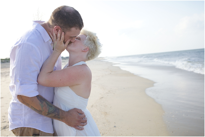 Outer_Banks_Wedding_Photographer 68