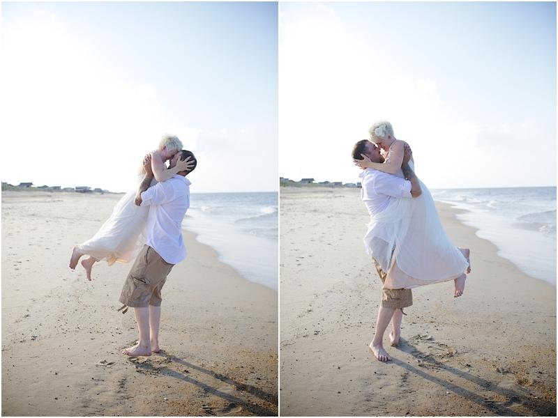 Outer_Banks_Wedding_Photographer 74