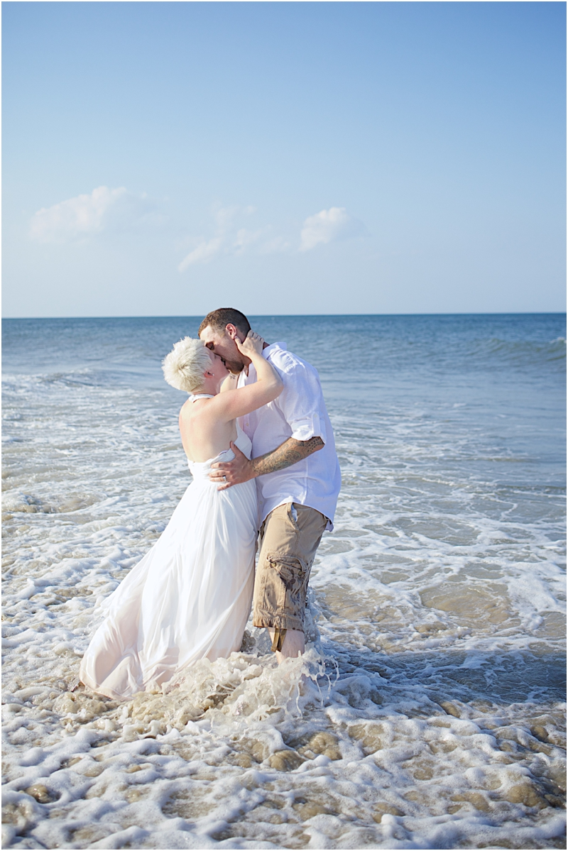 Outer_Banks_Wedding_Photographer 76