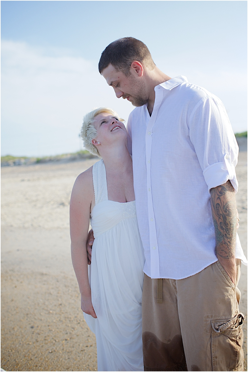 Outer_Banks_Wedding_Photographer 78