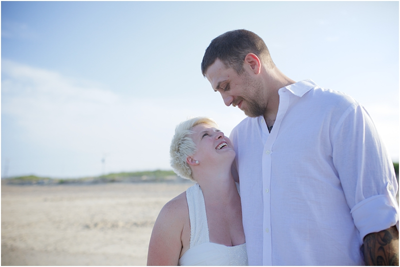 Outer_Banks_Wedding_Photographer 79