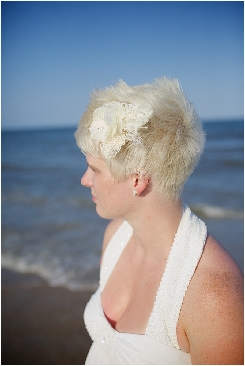 Outer_Banks_Wedding_Photographer 82
