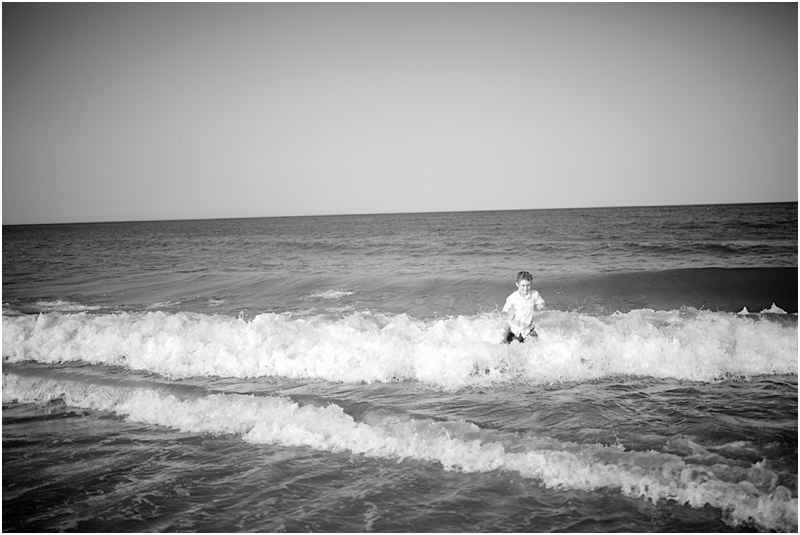 Outer_Banks_Wedding_Photographer 84