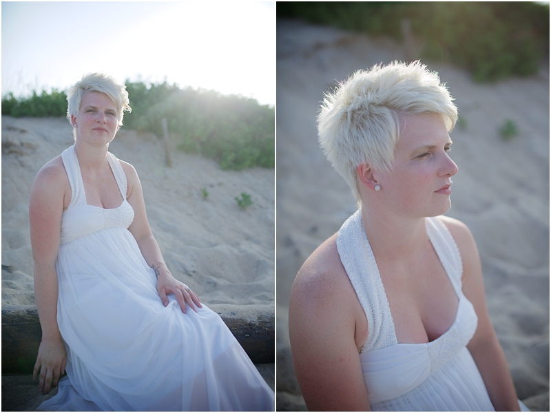 Outer_Banks_Wedding_Photographer 85