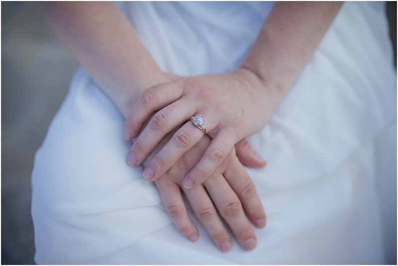Outer_Banks_Wedding_Photographer 87
