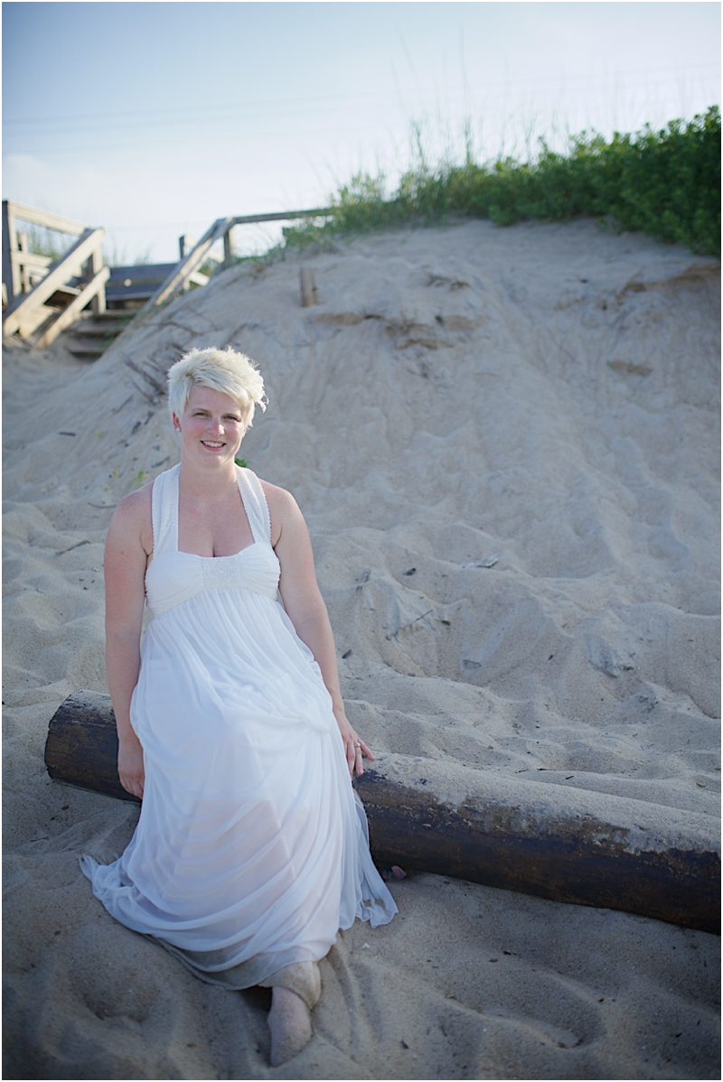 Outer_Banks_Wedding_Photographer 88