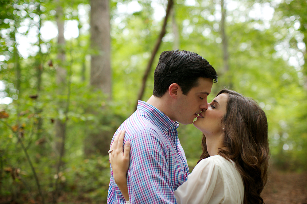 Dairy_Barn_Charlotte_Engagements_Libby_McGowan_Photography 10.jpg