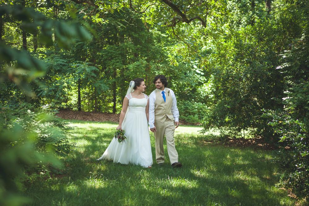 Katie+Ben Wedding-0451.jpg