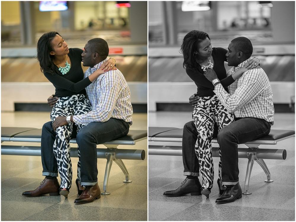 Engagements-0052.jpg