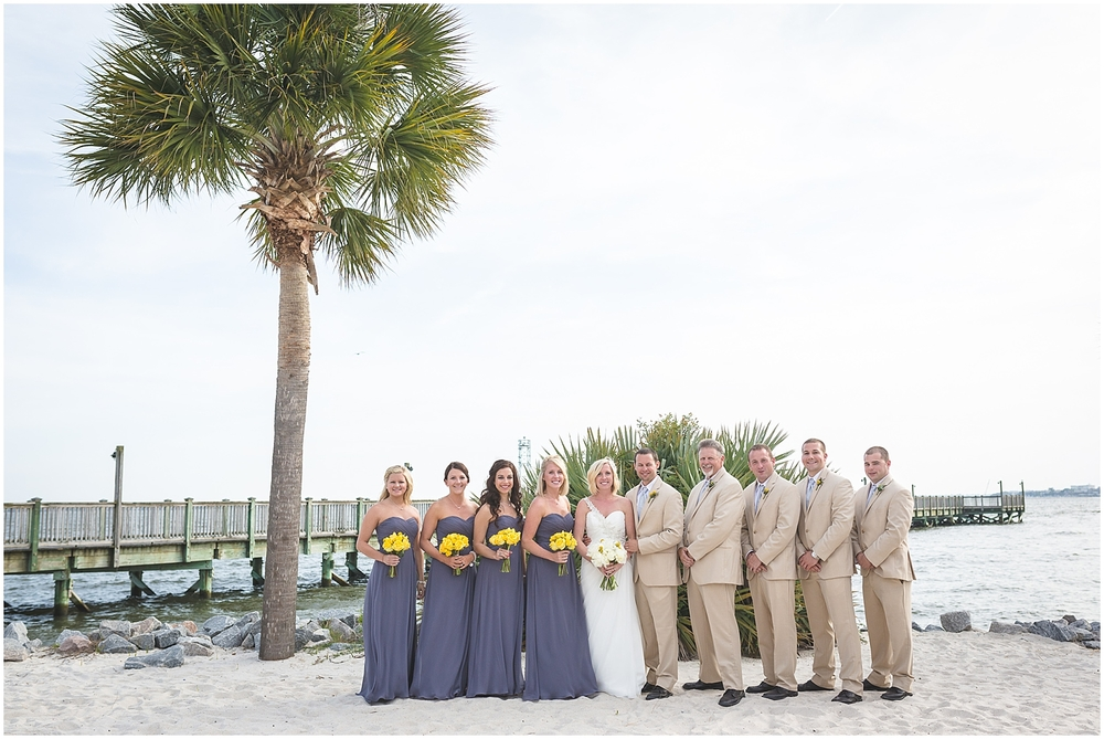 Charleston Harbor Marina Resort Wedding-0085.jpg