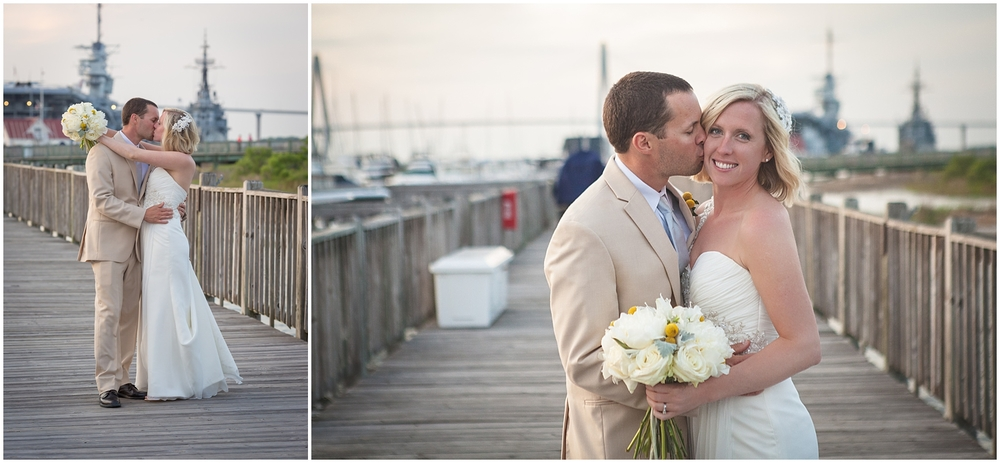 Charleston Harbor Marina Resort Wedding-0124.jpg