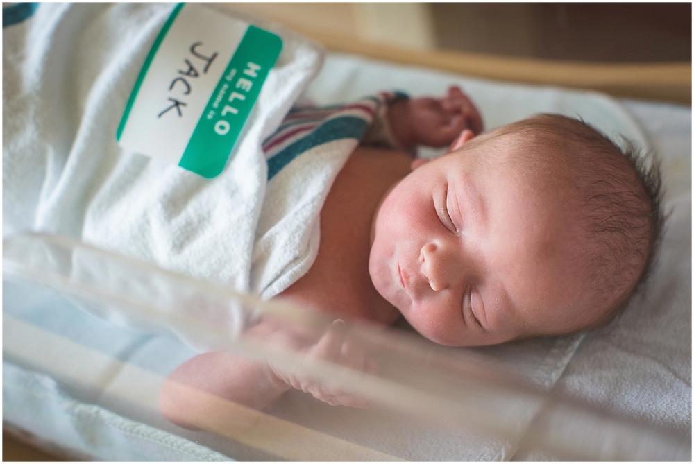 Baby Jack-0012.jpg
