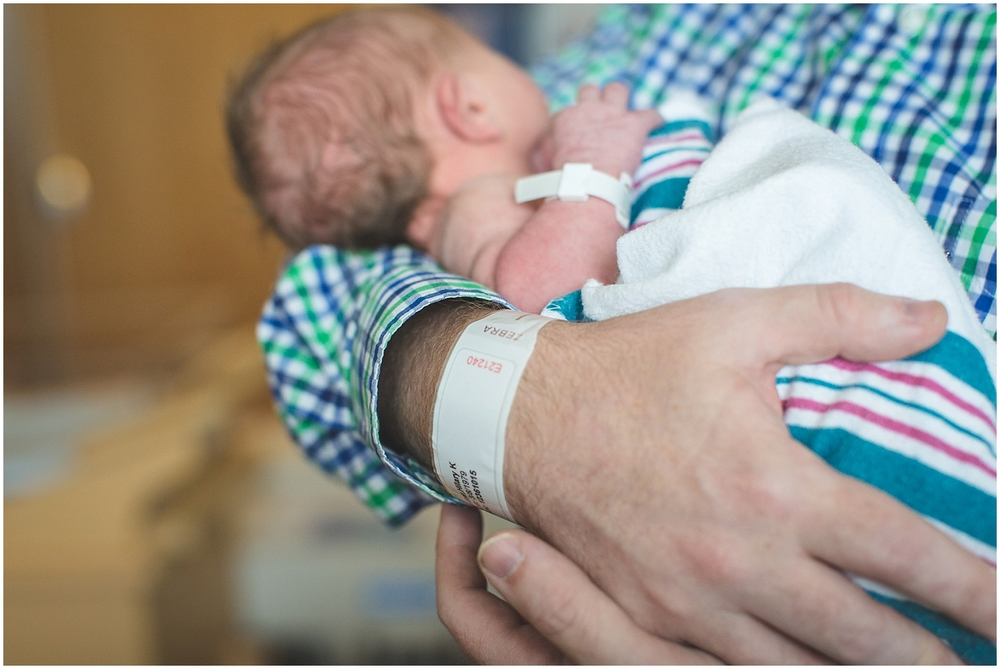Baby Jack-0021.jpg
