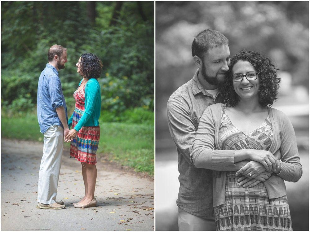 Carrboro Engagement Photographer-0003.jpg