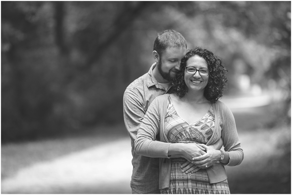 Carrboro Engagement Photographer-0013.jpg