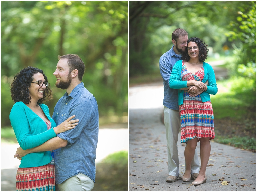 Carrboro Engagement Photographer-0006.jpg