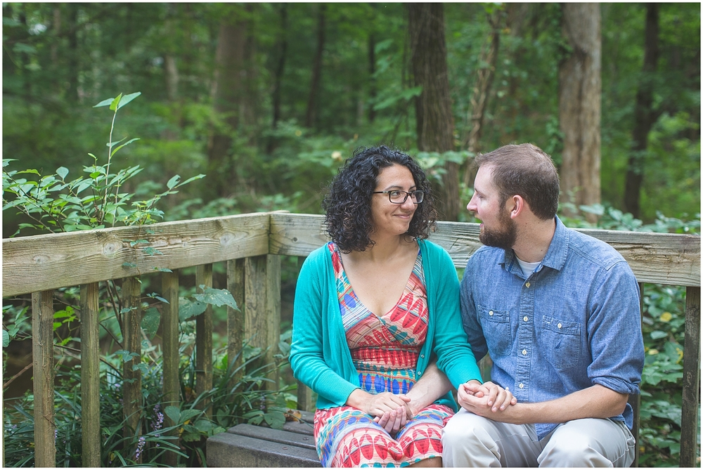 Carrboro Engagement Photographer-0016.jpg