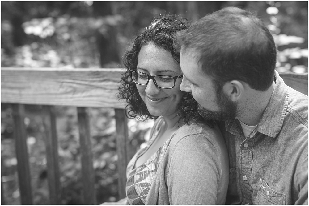 Carrboro Engagement Photographer-0020.jpg