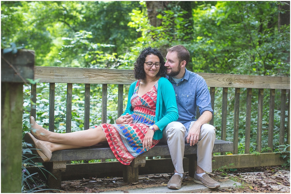 Carrboro Engagement Photographer-0018.jpg